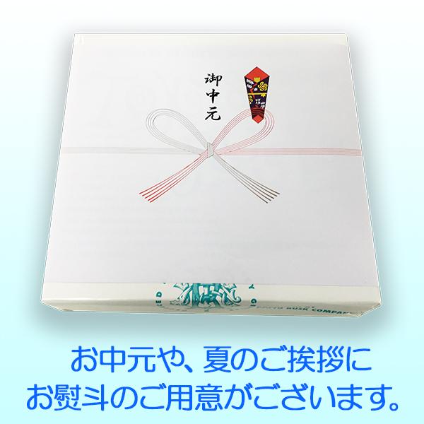 【東京ラスク】季節のコレクション30枚入