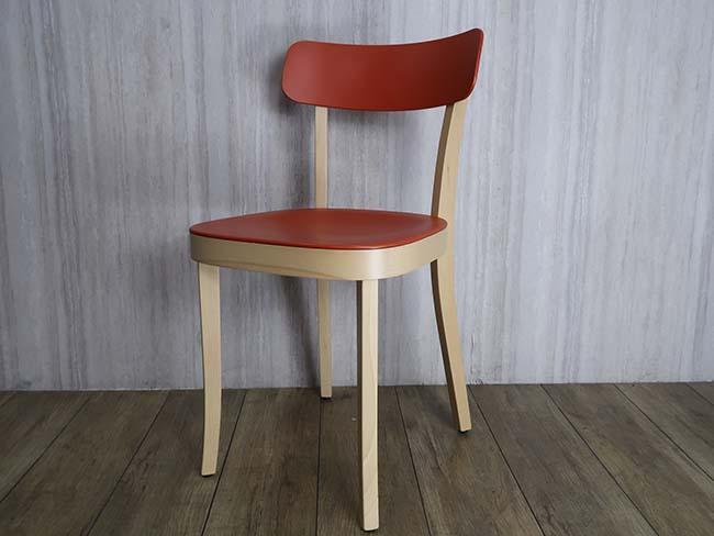ヴィトラ バーゼルチェア vitra Vezel Chair ブリック