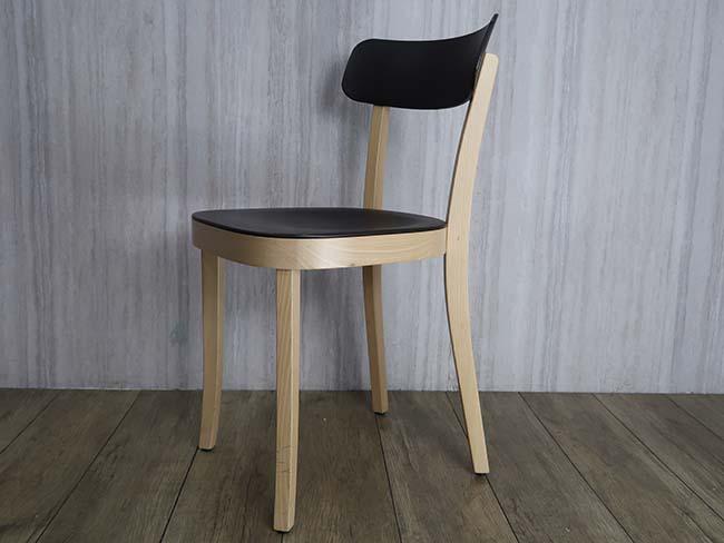 ヴィトラ バーゼルチェア vitra Vezel Chair チョコレート