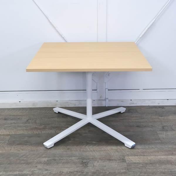 コクヨ フリップトップ ミーティングテーブル W900 XY-TFT99FSAAMC1