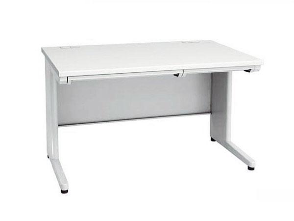 平机 W1200 D700 H700 事務用デスク オフィス家具 幅120cm