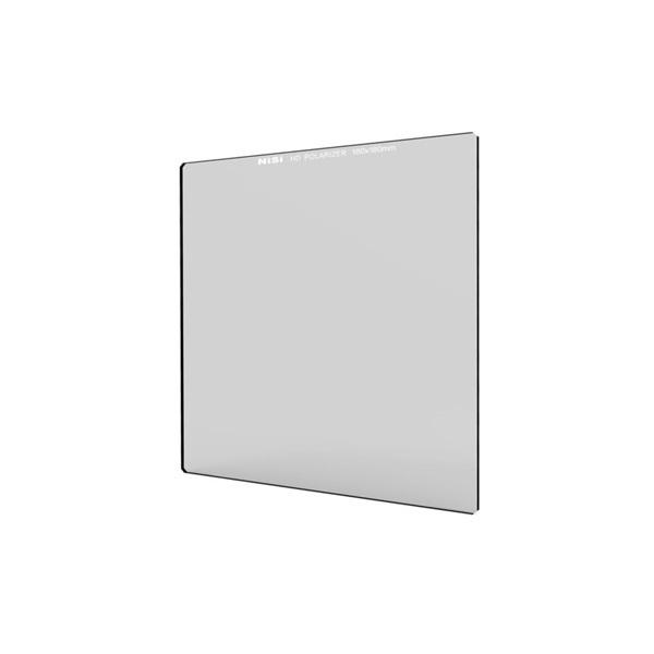 NiSi PL180 [角型偏光フィルター Polarizer 180*180mm]