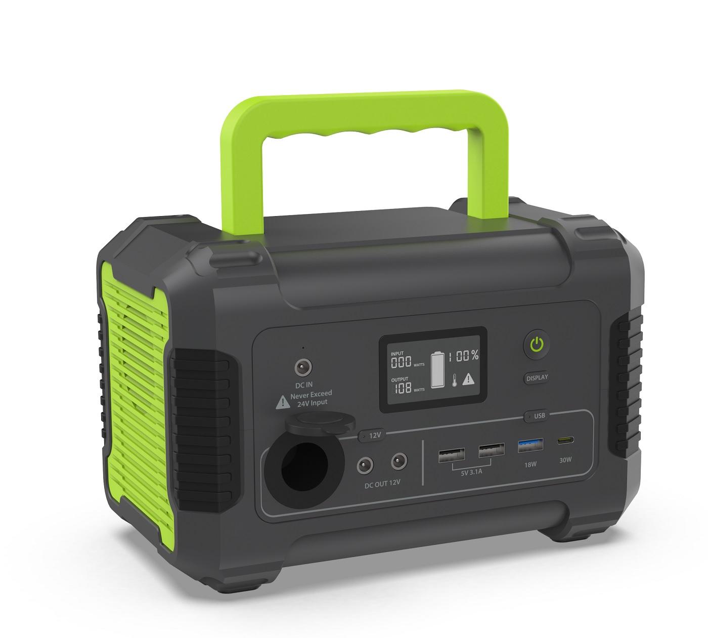 日本国内での安全性を保障するPSEを取得した製品です Taskarl TPD-T225 驚きの価格が実現 大容量ポータブル電源 大容量62400mAh 225Wh 小型軽量 PSE認証済 カーチャージャー AC DC 至高 キャンプ 緊急 USB出力対応 1年保証 災害時バックアップ用電源 タスカール ソーラー充電