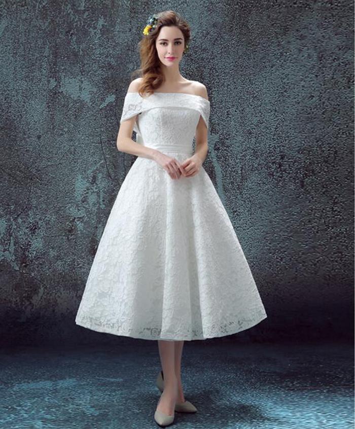 f033b23c1efe5 2015新販売 披露宴ドレスパーティードレス花嫁ウェディングドレス 結婚式謝恩会