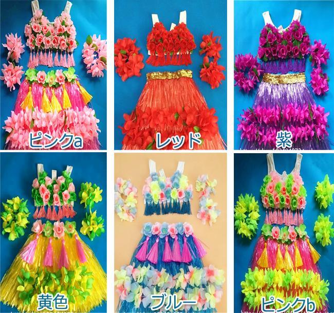 <キッズ用>小学生の女の子用かわいいハロウィン衣装、140センチで着れるハロウィンコスプレはどれ?