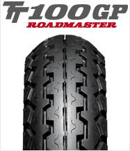 全品最安値に挑戦 バイク用タイヤ フロント リア共用 DUNLOP TT100GP TL 格安 価格でご提供いたします ダンロップ 64H 商品番号237767 4.00-18