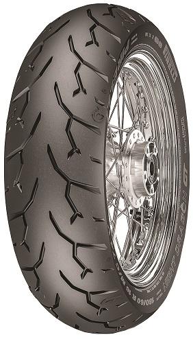 PIRELLI NIGHT DRAGON GT 150/80B16 M/C 77H TL REINF ピレリ ナイトドラゴンGT・リア用 商品番号2592600 ※GTタイヤサイズ150/80-16