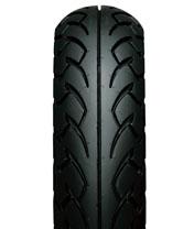 バイク用タイヤ フロント リア共用 IRC MB-520 URBANMASTER90 44J アイアールシー 90-12 人気の定番 MB520 TL ご注文で当日配送 アーバンマスターチューブレスタイプ商品番号121133