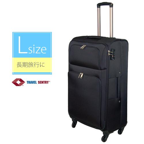 6ae02db21e 楽天市場】【1年保証】TSAロック装備 キャリーケース スーツケース ...