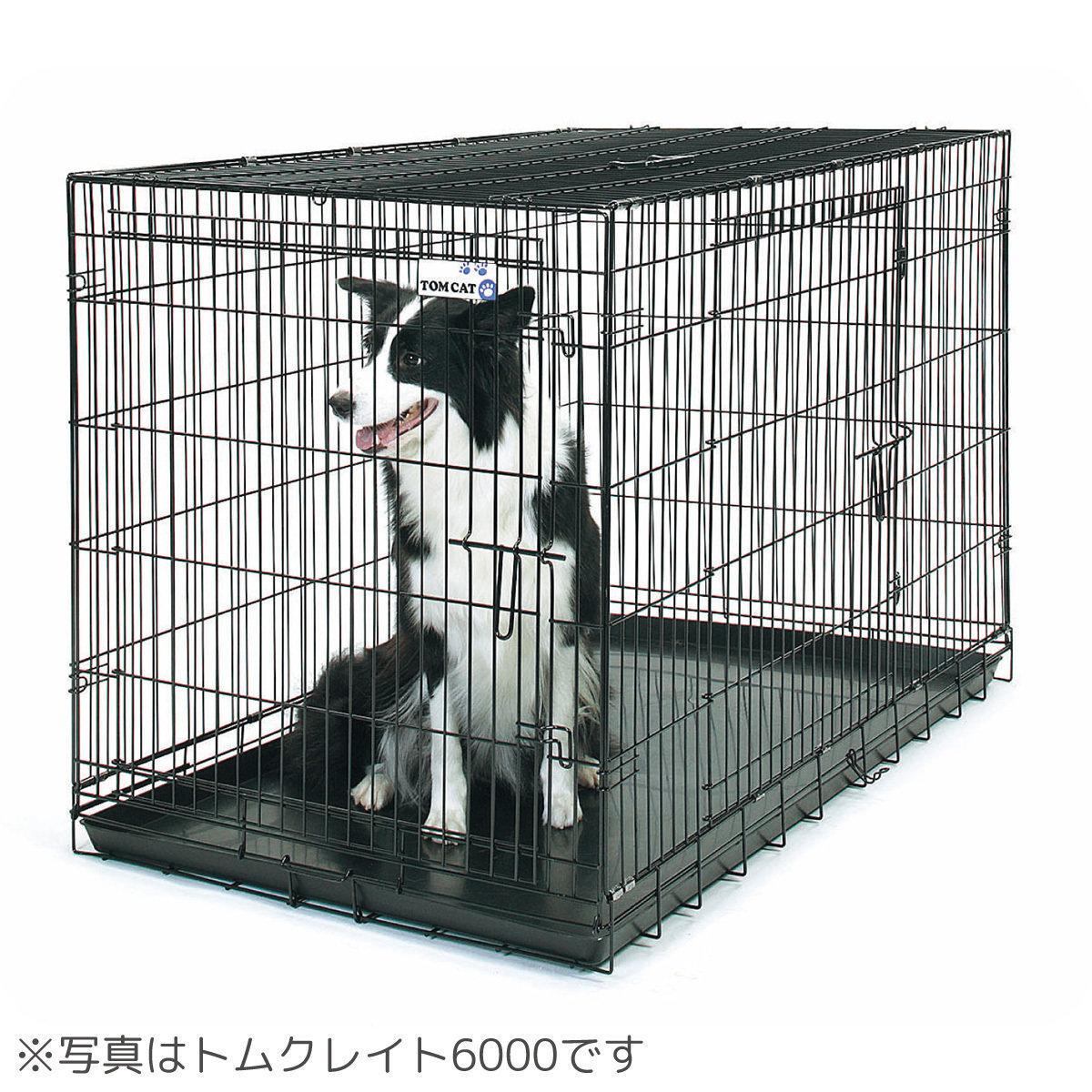 トムキャット トムクレイト4000【送料無料】