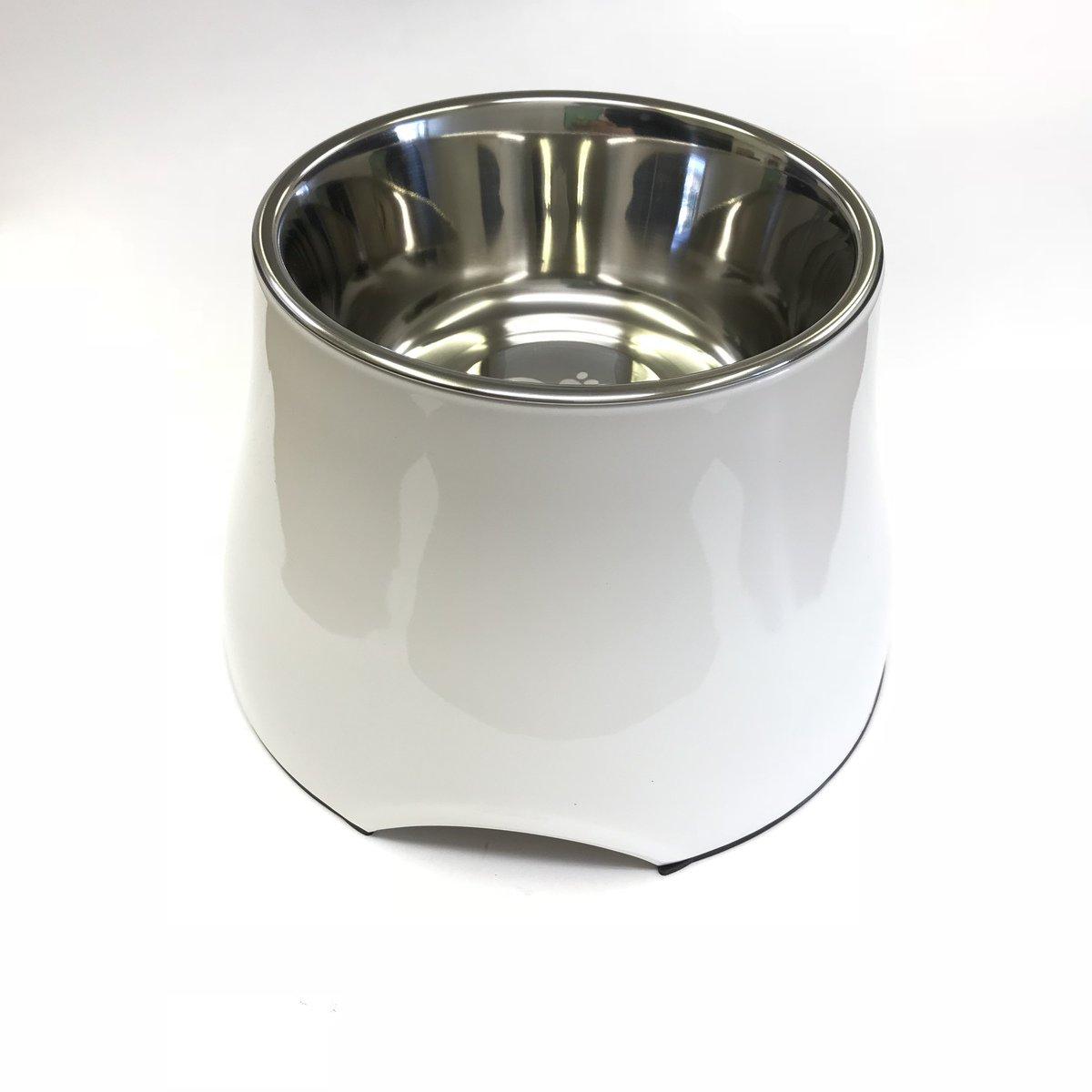 トムキャット [食器]ソリッドカラー ラウンドボウル M ホワイト×12入【送料無料】