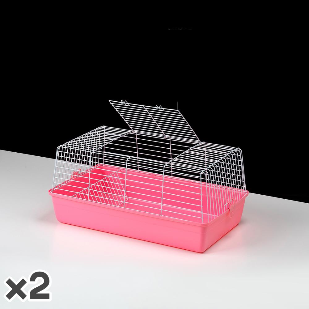 トムキャット マルチボックス R3 ×2入【送料無料】