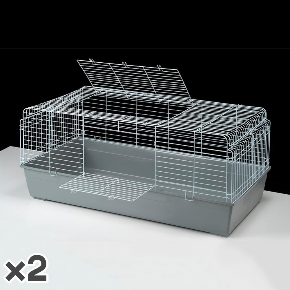 トムキャット マルチボックス R6 ×2入【送料無料】