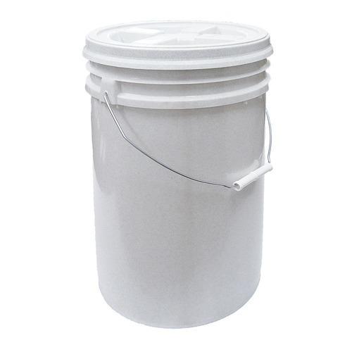 店内全品送料無料 ガンマプラスチックス フードコンテナ 出群 春の新作 送料無料 Mサイズ