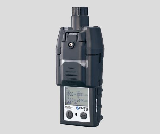 100%本物保証! 全国送料無料 マルチガスモニター MX-4-S 吸引式, ラブリードール 487b5a70