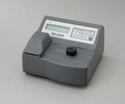 全国送料無料 分光光度計 PD-303S(外部インターフェース付き) PD-303S
