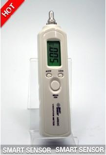 全国送料無料SMART SENSOR社[AR63C]ペン型振動計 AR63C