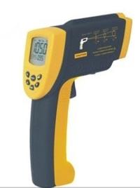 全国送料無料SMART SENSOR社[AR872D+]赤外線温度計 AR872D+