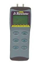 全国送料無料AZ社 デジタル圧力計[AZ8252]