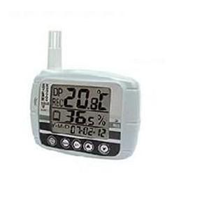 全国送料無料AZ社 データロガー温湿度計[AZ8808]