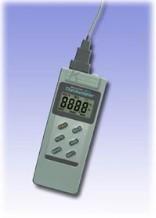 全国送料無料AZ社[AZ8811]防水型温度計  AZ8811