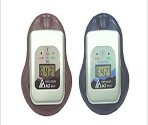 全国送料無料AZ社 デジタル温度計[AZ8828]