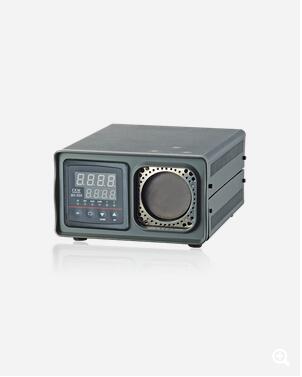 全国送料無料CEM社 ■【正規代理店】[BX-500](赤外線放射温度計用)温度校正器 BX-500