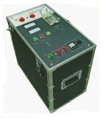 全国送料無料 高電圧発生装置 「CDS309T」
