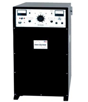 全国送料無料 高電圧発生装置 「CDS3616UF」