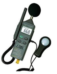 全国送料無料CEM社 ■【正規代理店】[DT-8820]多機能環境メータ DT-8820