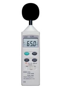 全国送料無料CEM社 [DT-8850]騒音計 DT-8850