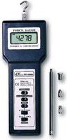 全国送料無料LUTRON社[FG-20KG-232]RS-232機能 デジタルフォースゲージ FG-20KG