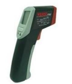 全国送料無料 FIRST社  赤外線温度計 「FT887」