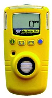 全国送料無料BW社 アンモニア(NH3)検知器測定器「GAXT-A」, chamber:b0680bdd --- officewill.xsrv.jp