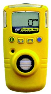 全国送料無料BW社 オゾン(O3)「GAXT-G」