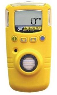 全国送料無料BW社 二酸化硫黄( SO2)ガス検知器「GAXT-S」