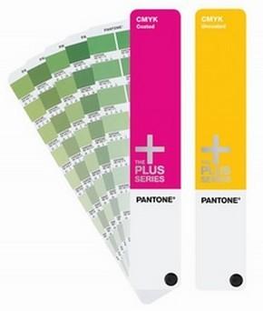全国送料無料 PANTONE社 フォーミュラーガイド 「GP4001」
