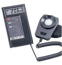 全国送料無料TES社[TES-1330A]光束計・照度計 TES-1330A