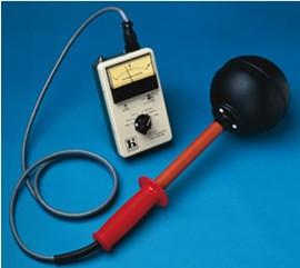 全国送料無料HOLADAY社 電磁場計測定器「HI3627」