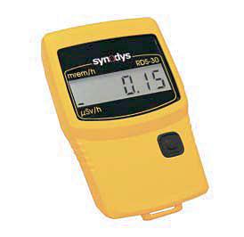 全国送料無料即納・高性能RDS-30【ガイガーカウンター】放射能測定器・放射線測定器※【防災グッズ】高性能RDS-30数量限定・代金引換不可