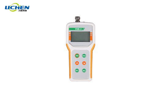 【送料無料】PHB-4 携帯型酸度計
