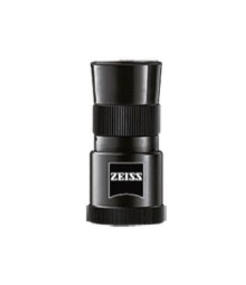 全国送料無料ZEISS社[522012]Mono ClassiC 3x12 T* Mono単眼鏡 522012