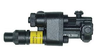 全国送料無料NEWCON社 レーザー照準器・ターゲット照準器「LAM 10M IR 3A」