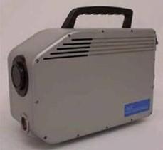 全国送料無料HYDROVISION社 ガス漏れ(リーク)検知用の赤外線ビデオ「SHERLOCK SF6」
