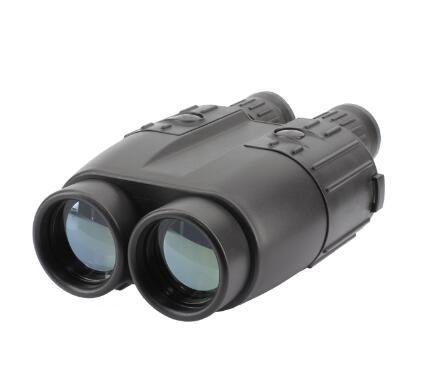 全国送料無料 NEWCON社 レンジファインダー/双眼鏡「LRB 4000CI」