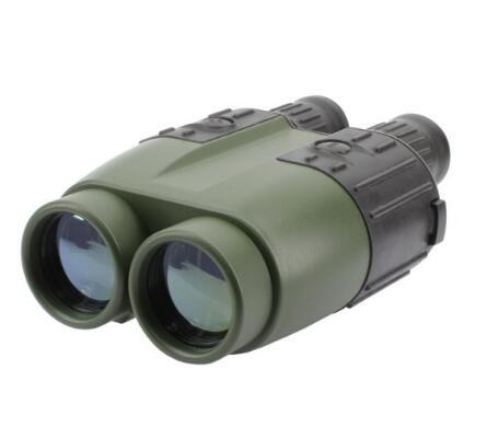 全国送料無料 NEWCON社 レンジファインダー/双眼鏡「LRB 6000CI」