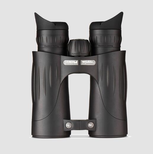 全国送料無料 ドイツSTEINER社(シュタイナー) ワイルドライフ Wildlife XP 10x44 双眼鏡 [2303]