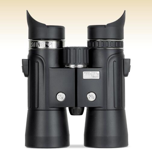 全国送料無料 ドイツSTEINER社(シュタイナー)  ワイルドライフ Wildlife 10x42 双眼鏡 [2325]