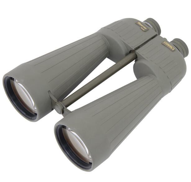 全国送料無料 ドイツSTEINER社(シュタイナー) マリン 観察者 Observer 20X80 双眼鏡 20倍望遠鏡 [2627]