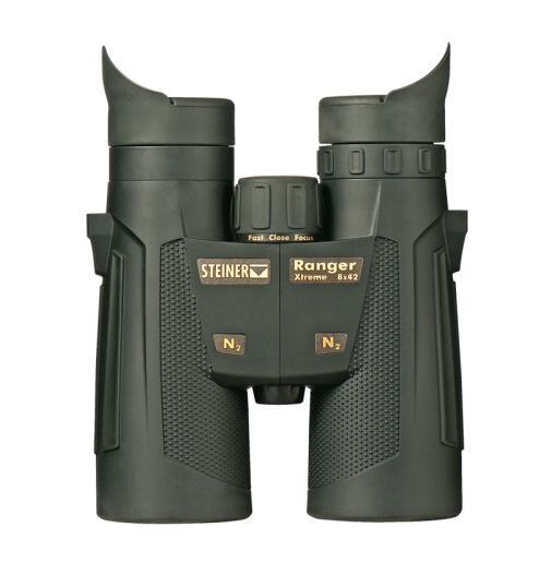 全国送料無料 ドイツSTEINER社(シュタイナー) レンジャーエクストリーム Ranger Xtreme 双眼鏡[5116] Xtreme 8x42 8x42 双眼鏡[5116], ジェムスター(宝石の専門店):40cc6680 --- campusformateur.fr